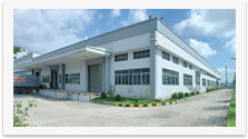 Jiangsu Bailey Steel Bridge Co.,ltd.